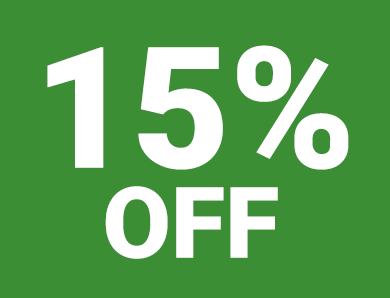Special 15 percent off discount at CPG Hotels when you rent a select car with Pegasus.